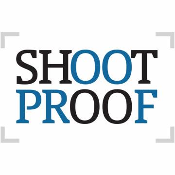 ShootProof logo digital media 1000x637 (1)