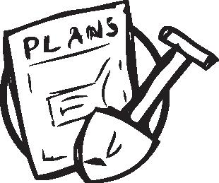 HSTK Plans