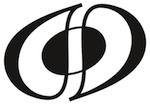 Cii-logo-smaller