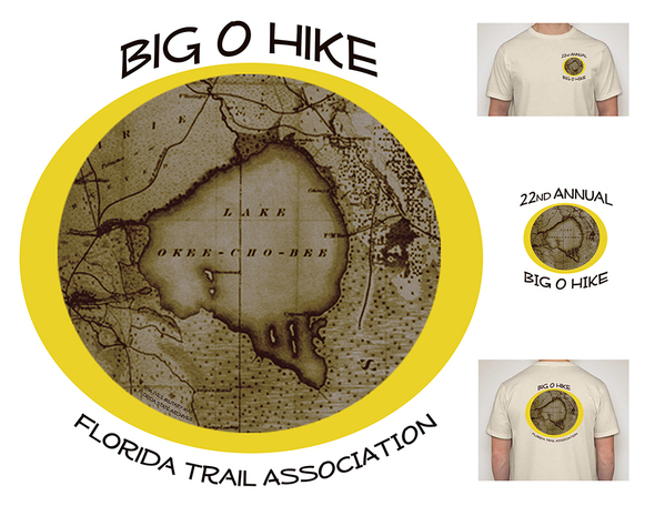 Big O t-shirt 2013 WEB VERSION