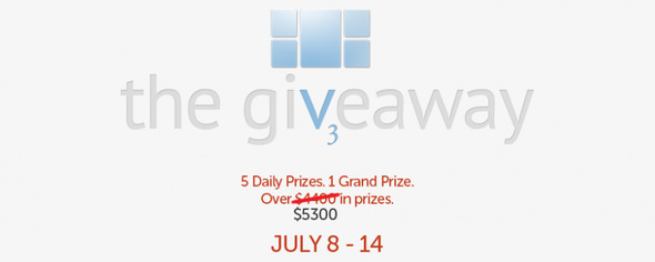 giveawaygraphic3(pp w880 h488)