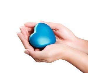 WhyGivingMatters-heart-in-hands-300x251