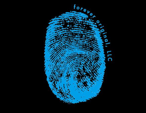 forever original blueBlack