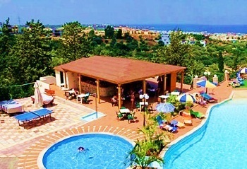 B2Green.gr Green Hotels 1