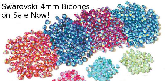 4mmbicones-sale