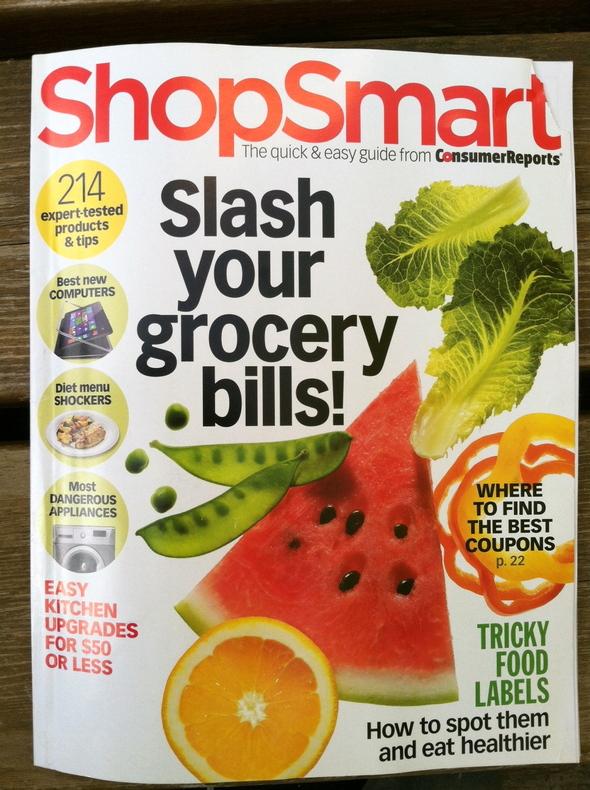ShopSmart1