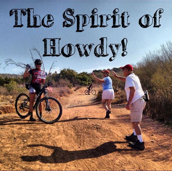 spirit-of-howdy-winner
