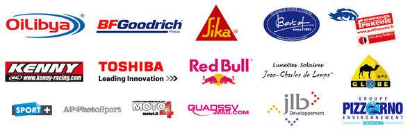 Bandeaux-sponsors-web2013