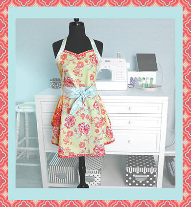 SweetHeart-Apron-cover
