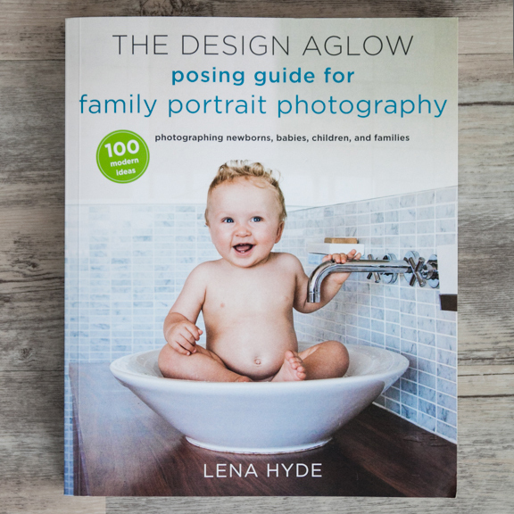 design-aglow-portrait-book 1sq