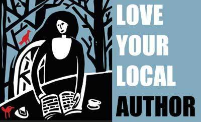 local-authors