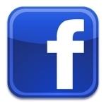 simbolo-facebook1