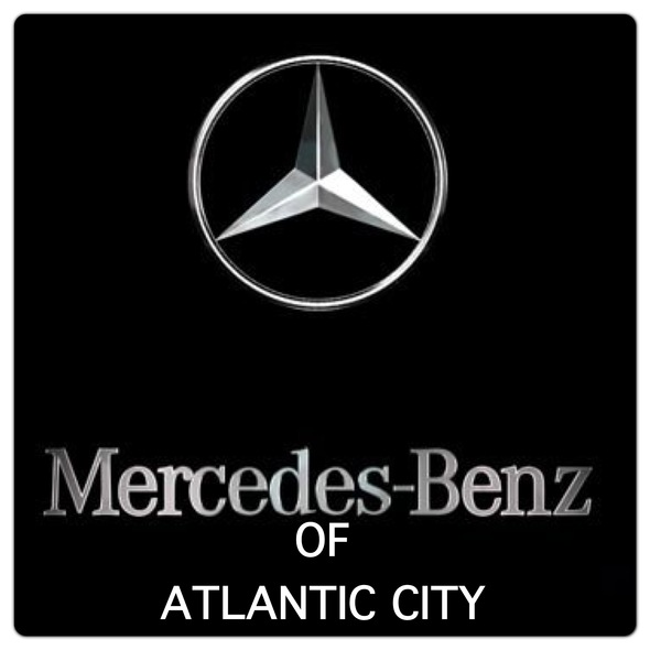 Click inside to see the new promo video caesars for Mercedes benz of atlantic city new location