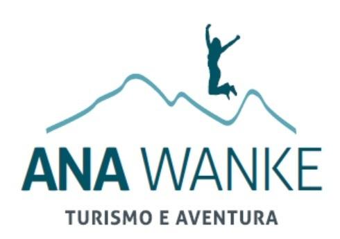 Logo AnaWanke
