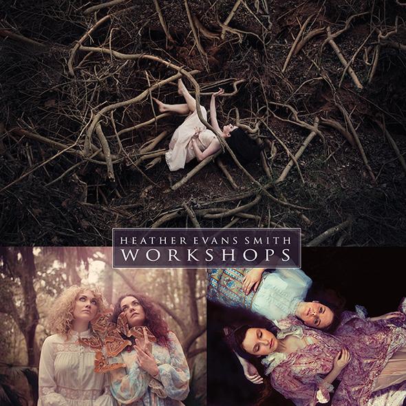 workshop collage mad20053-0