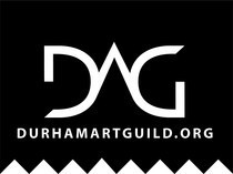durham-art-guild-inc20053-0