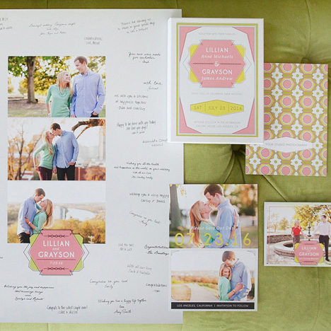 wedding-stationery-collection-073013-04sq