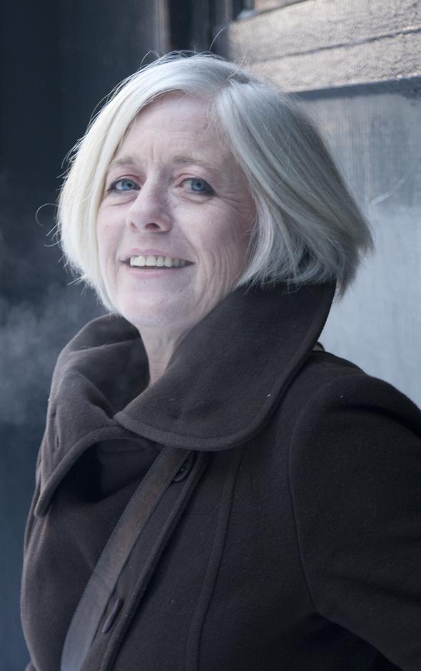 plunkett shelagh 2013(Niamh Malcolm)(WO)