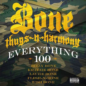 bone 100