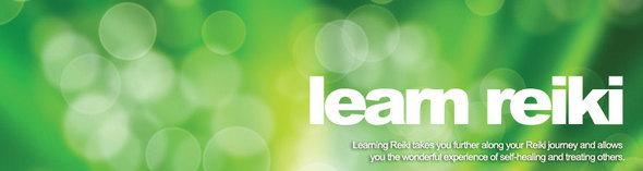 learn-reiki