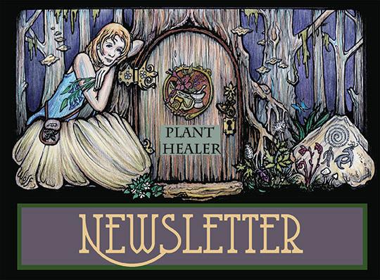 Plant-Healer-Newsletter-header-72dpi
