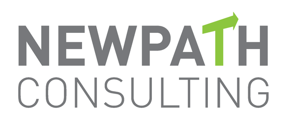 NewPath Consulting Logo