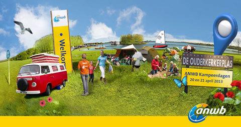 ANWB-Kampeerdagen-2013-banner