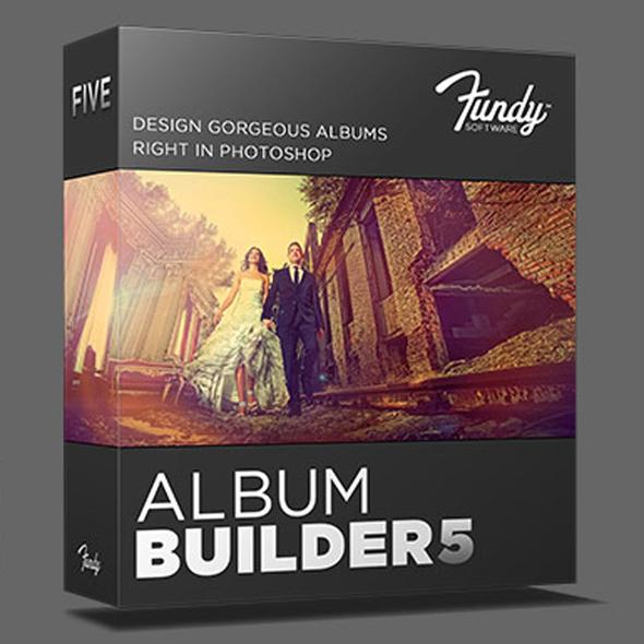 albumBuilder-Home1