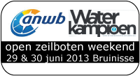 Waterkampioen-Open-Zeilboten-weekend-logo
