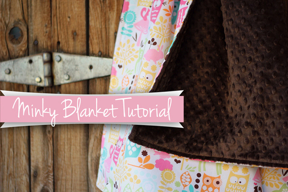 Minky-Blanket-Tutorial-from-Marta-with-Love-2