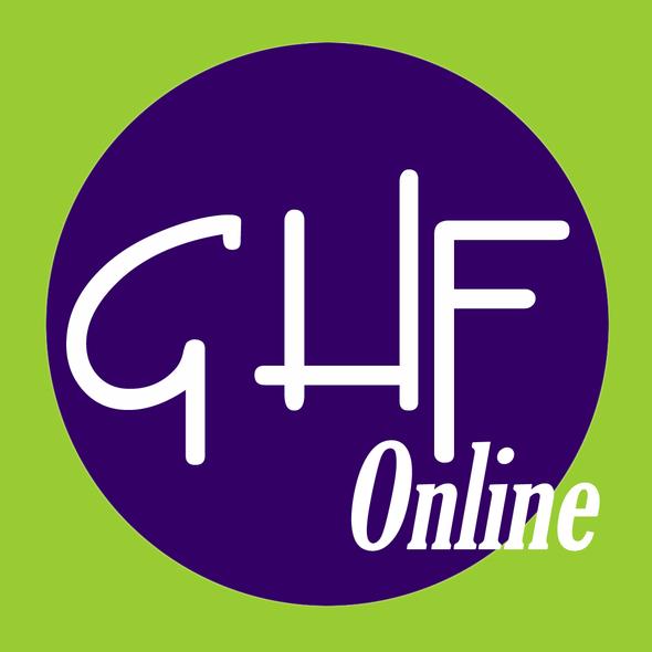 logo GHFOnline