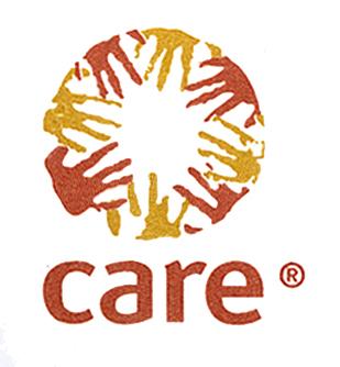 care-logo2