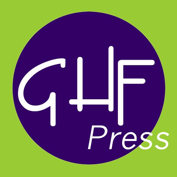 logo GHFpress