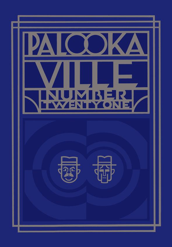 PV21.cover full