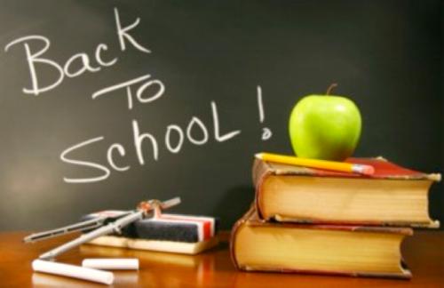 back-to-school-TRAFFICTICKETTEAM