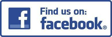findusfacebook