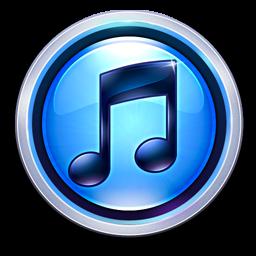 Round-Blue-Steel-icon