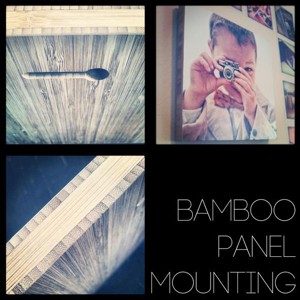 bamboo 1sq