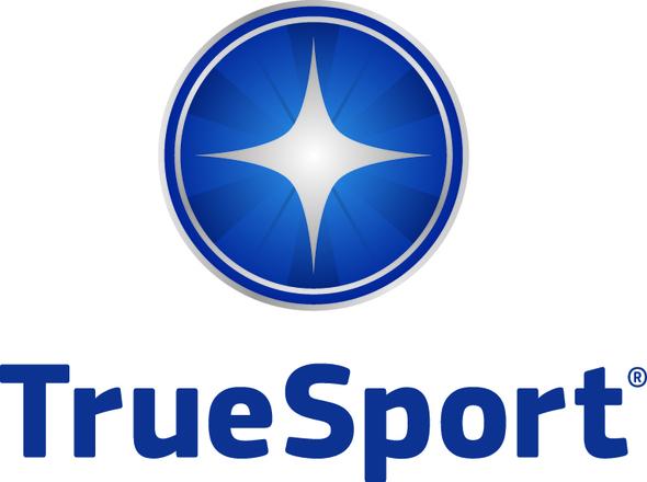 TrueSport-Stacked