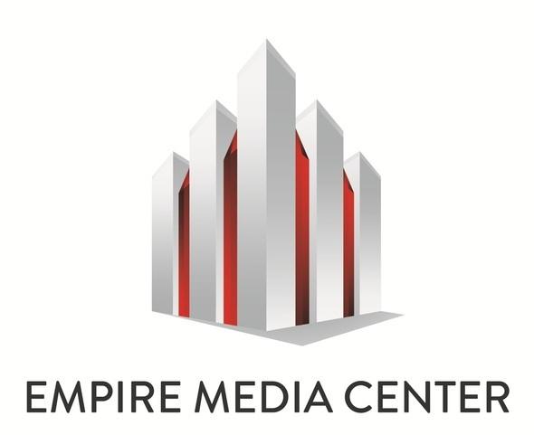 EmpireMediaCenter