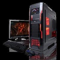 CyberPC