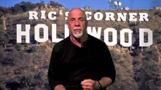 RicsCornerHollywood