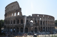 Rome Thumb
