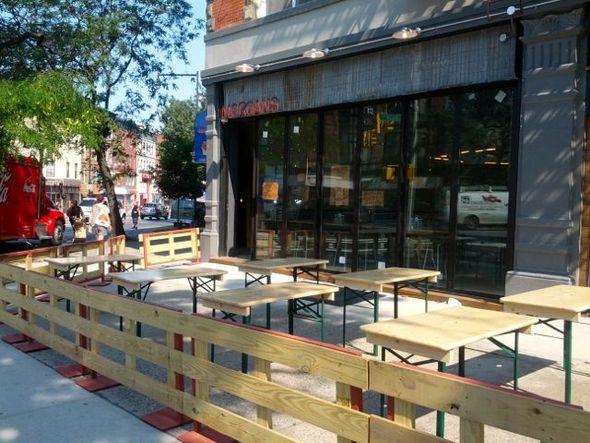 morgans-sidewalk-cafe