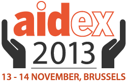 Aidex-13-Logo
