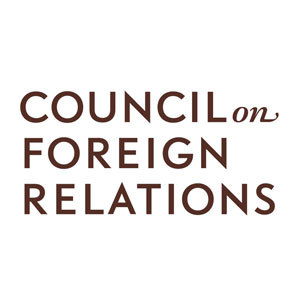The-Council-On-Foreign-Relations
