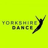 yorkshire dance4651-0