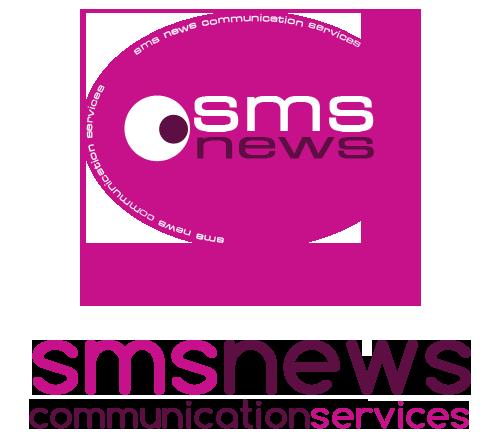 logo 1 small