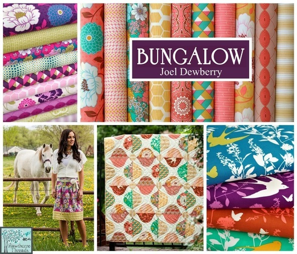 Bungalow Poster 2