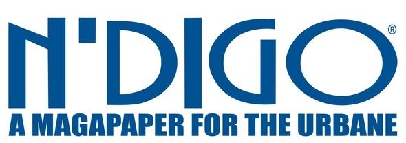 NDigo-LogoTag-blue1